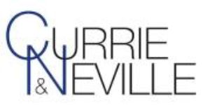 Currie & Neville Builders Ltd - Currie & Neville Builders Ltd