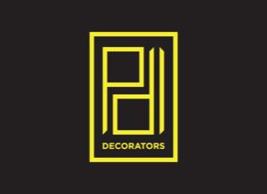 PDI Decorators Ltd - PDI Decorators Ltd
