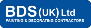 BDS UK Ltd - BDS UK Ltd