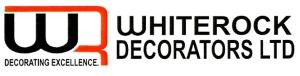 Whiterock Decorators Ltd - Whiterock Decorators Ltd