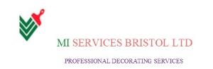MI Services Bristol Ltd - MI Services Bristol Ltd