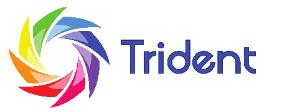 Trident Maintenance Services - Trident Maintenance Services Ltd  - North West