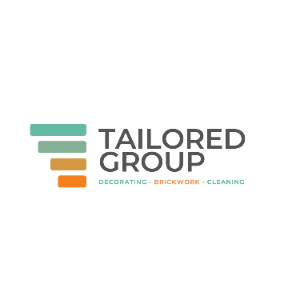 The Tailored Group - The Tailored Group