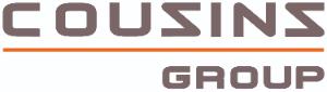 Cousins Group (London Office) - Cousins Group