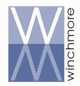 Winchmore Projects Limited - Winchmore Projects Limited