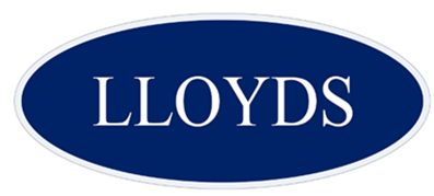 Lloyds Decorators Ltd - Lloyds Decorators Ltd
