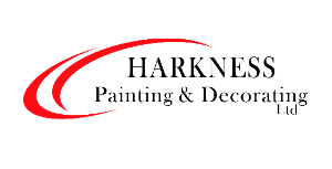Harkness Painting & Decorating Ltd - Harkness Painting & Decorating Ltd