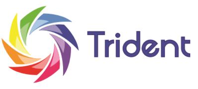 Trident Maintenance Services - Trident Maintenance Services Ltd - North Branch