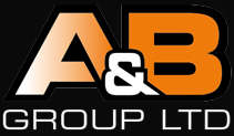 A&B Group - A&B Group