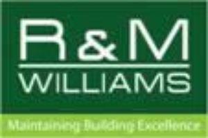 R & M Williams Ltd - R & M Williams Ltd